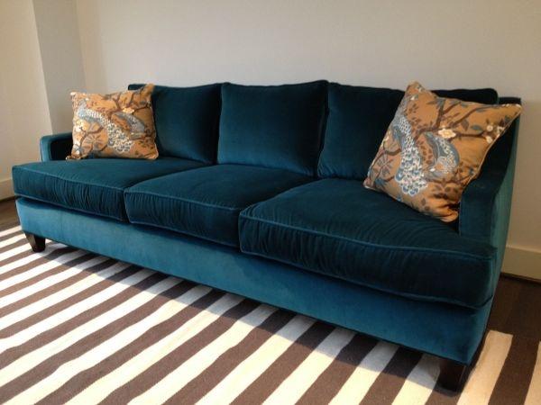 Type Sofa  3 2 1 Bagian Pertama