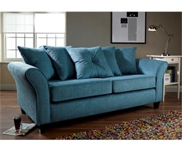 Sofa 3 2 1